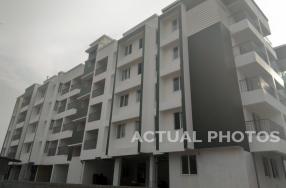 New Flats & Apartments in Kadavanthra | Flats for sale in Kadavanthra
