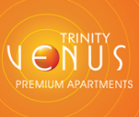 Luxury Apartments in Ernakulam
